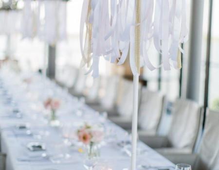 Bruiloft Niels Annemarijn-0438