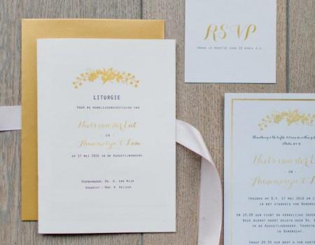 Bruiloft Niels Annemarijn-hoge resolutie-0002