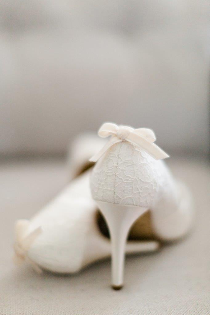 bruiloft-hendrik-annerie-hoge-resolutie-0017