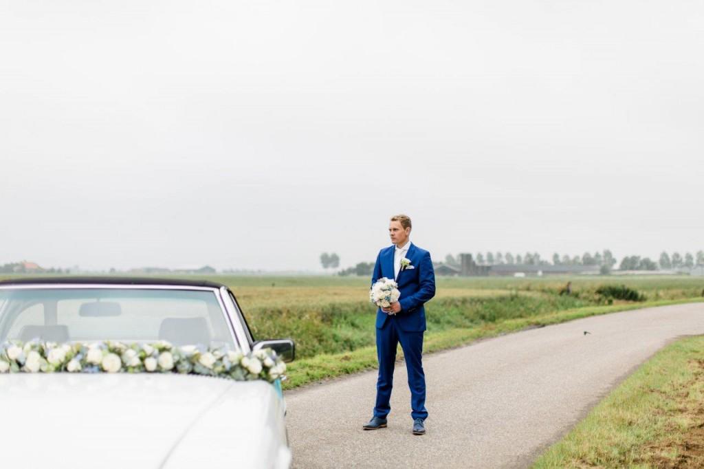 bruiloft-hendrik-annerie-hoge-resolutie-0079-2