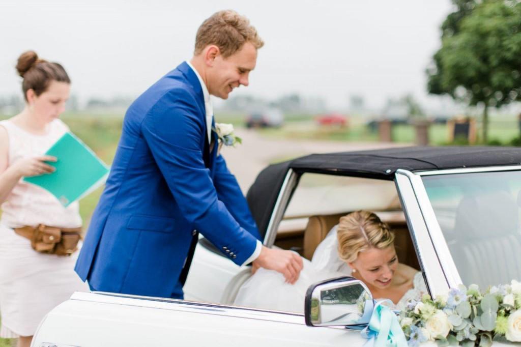 bruiloft-hendrik-annerie-hoge-resolutie-0102-2