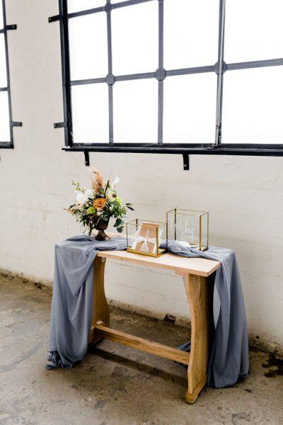 huren plexiglas enveloppendoos acryl bruiloft envelopbox glas kaartenbox envelop goud happy wishes cards wishes box transparant