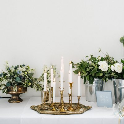 dienblad vintage hout fotoprops fineart shoot bruiloft decoratie huren details