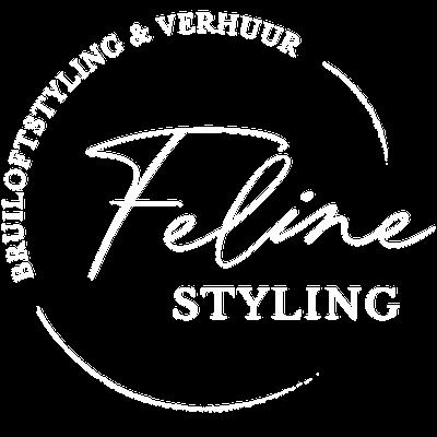 Feline Styling