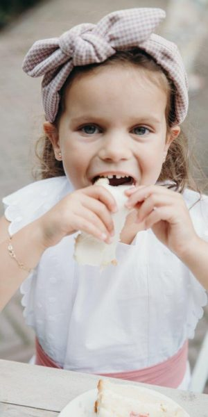kinderen op je bruiloft den haag
