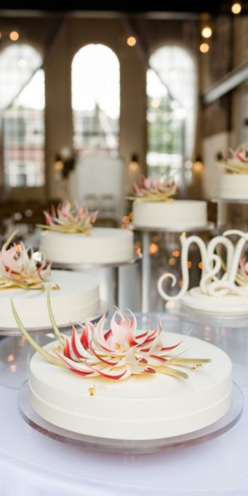 ceremonie aankleding bruiloft decoratie huren muiden explore de lutte