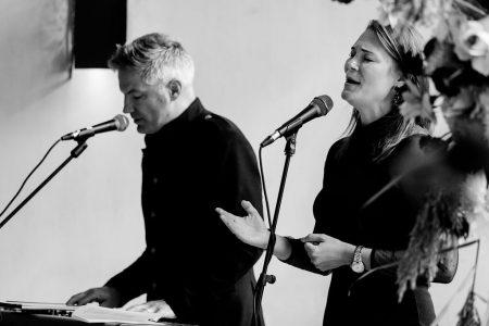 zang live muziek bruiloft gerald troost portfolio explore de lutte muiden
